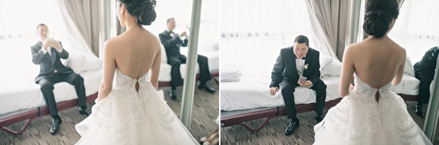 wedding-photography-coombe-yarra-valley-bella-emerson-030.jpg