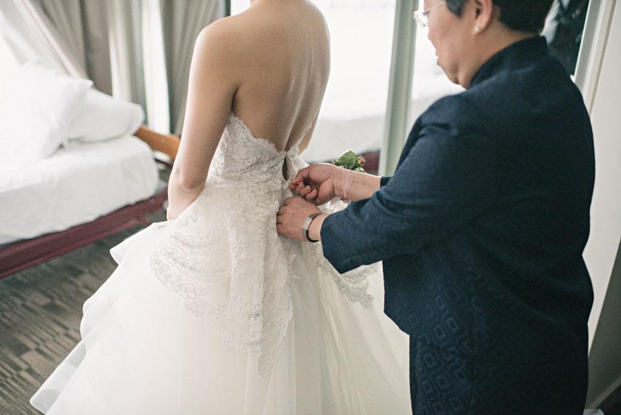 wedding-photography-coombe-yarra-valley-bella-emerson-031.jpg
