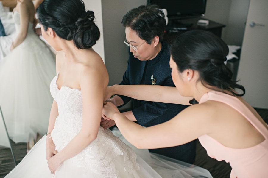 wedding-photography-coombe-yarra-valley-bella-emerson-032.jpg