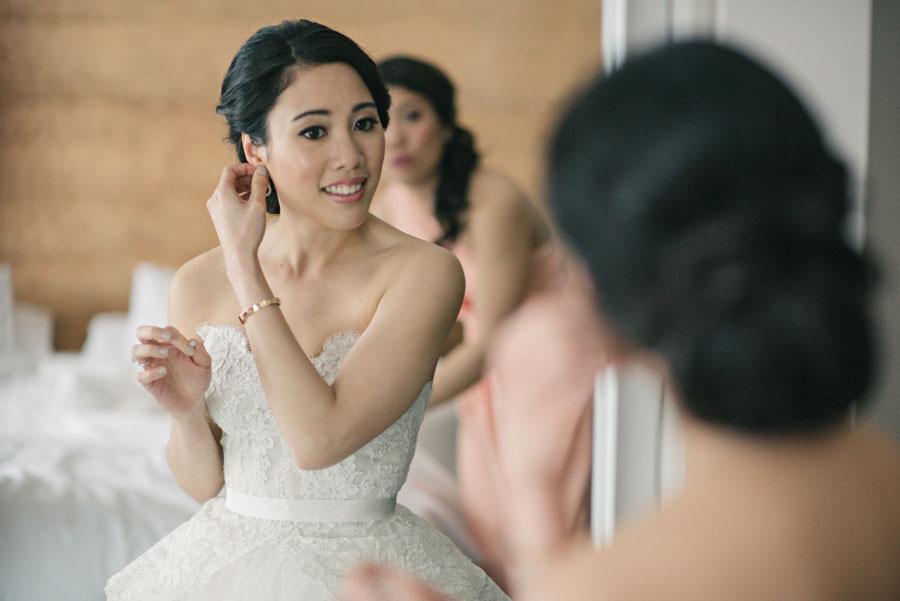 wedding-photography-coombe-yarra-valley-bella-emerson-033.jpg