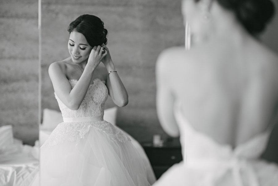 wedding-photography-coombe-yarra-valley-bella-emerson-035.jpg