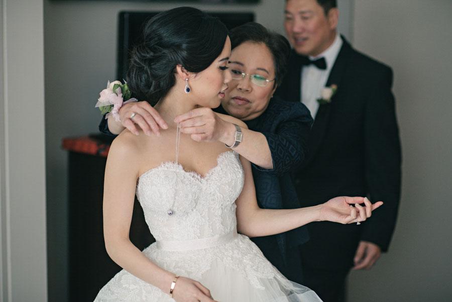 wedding-photography-coombe-yarra-valley-bella-emerson-034.jpg