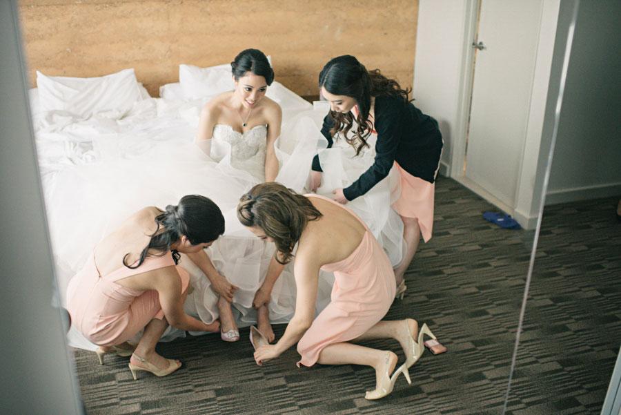 wedding-photography-coombe-yarra-valley-bella-emerson-036.jpg