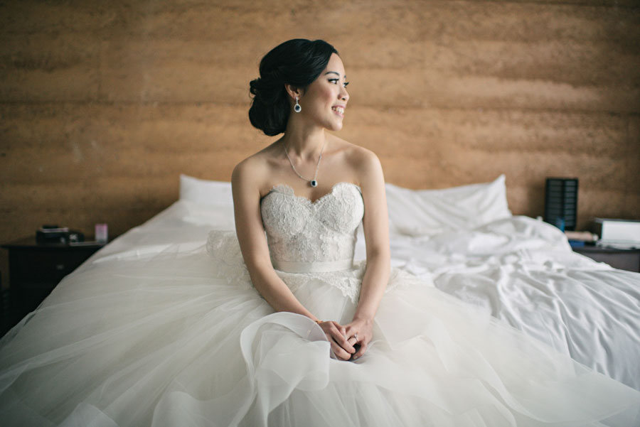 wedding-photography-coombe-yarra-valley-bella-emerson-037.jpg