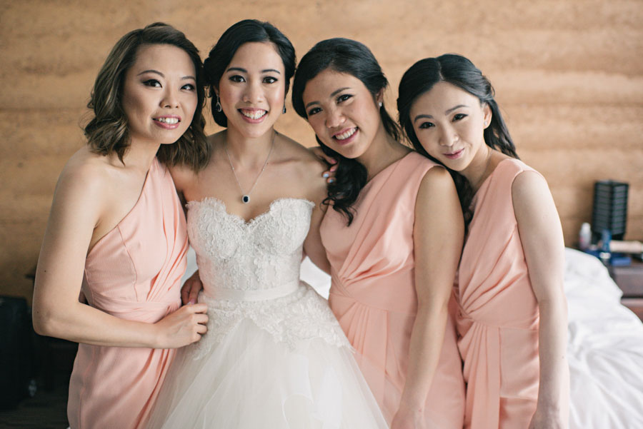 wedding-photography-coombe-yarra-valley-bella-emerson-038.jpg