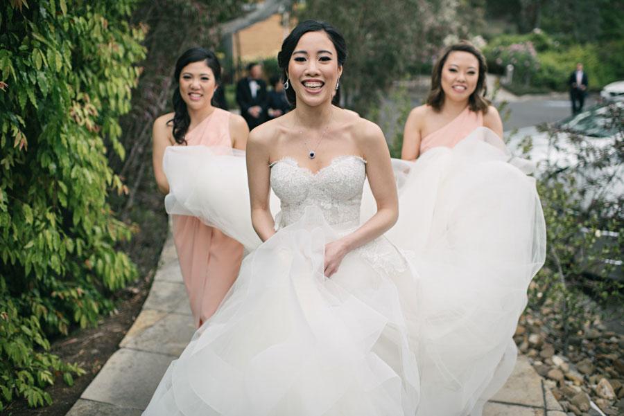 wedding-photography-coombe-yarra-valley-bella-emerson-039.jpg