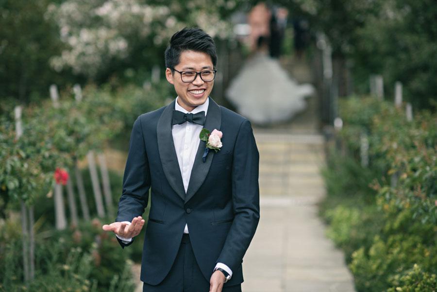 wedding-photography-coombe-yarra-valley-bella-emerson-040.jpg