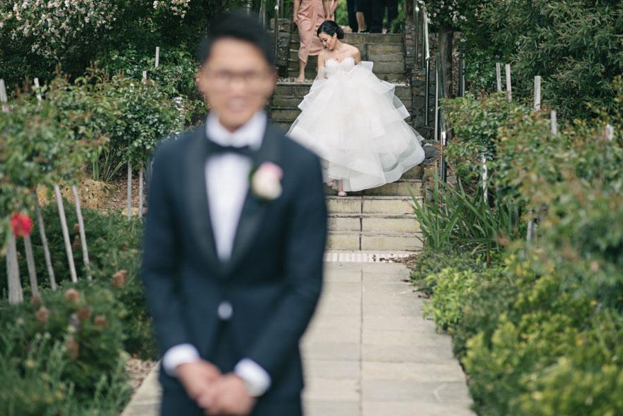 wedding-photography-coombe-yarra-valley-bella-emerson-041.jpg