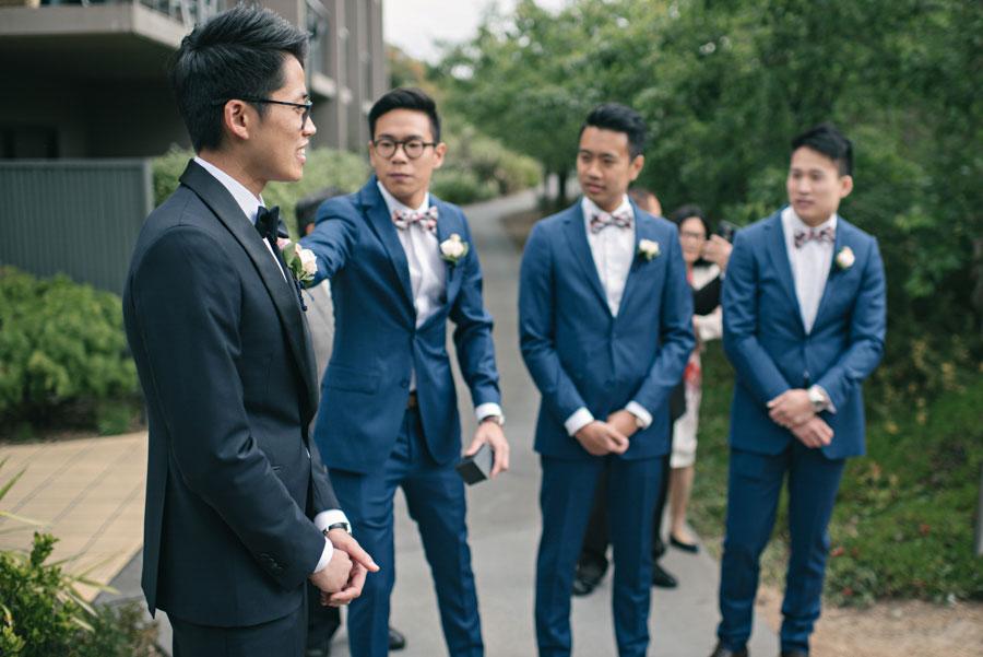 wedding-photography-coombe-yarra-valley-bella-emerson-042.jpg
