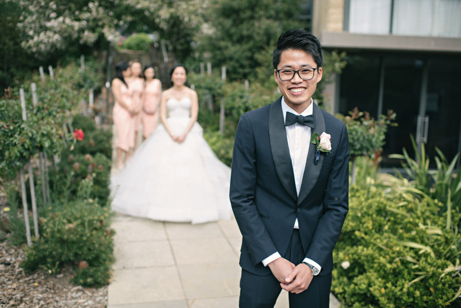 wedding-photography-coombe-yarra-valley-bella-emerson-043.jpg