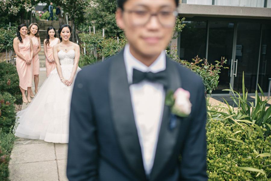 wedding-photography-coombe-yarra-valley-bella-emerson-044.jpg