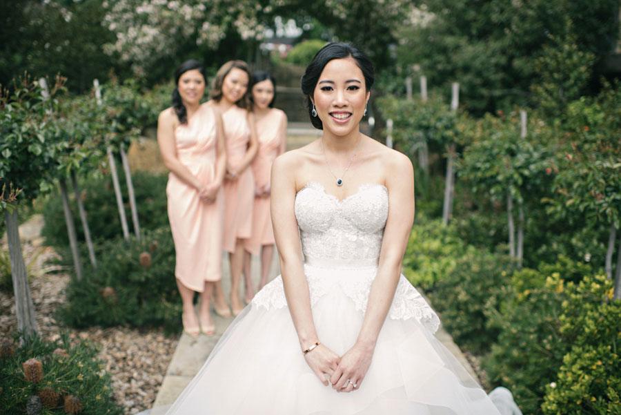 wedding-photography-coombe-yarra-valley-bella-emerson-045.jpg