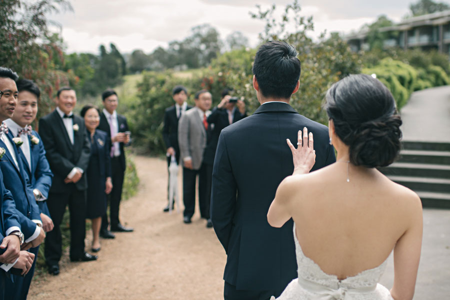 wedding-photography-coombe-yarra-valley-bella-emerson-046.jpg