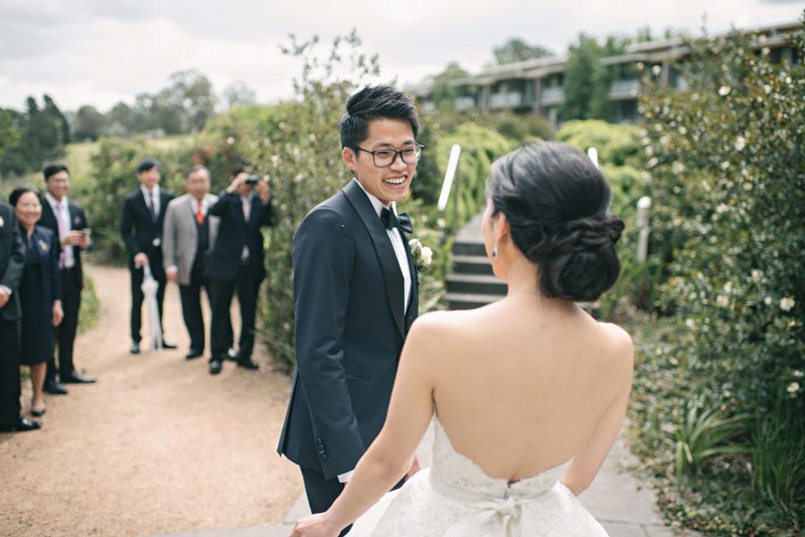 wedding-photography-coombe-yarra-valley-bella-emerson-047.jpg