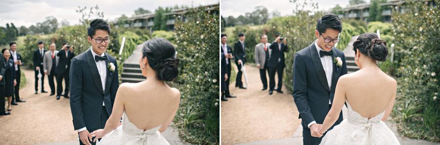 wedding-photography-coombe-yarra-valley-bella-emerson-048.jpg