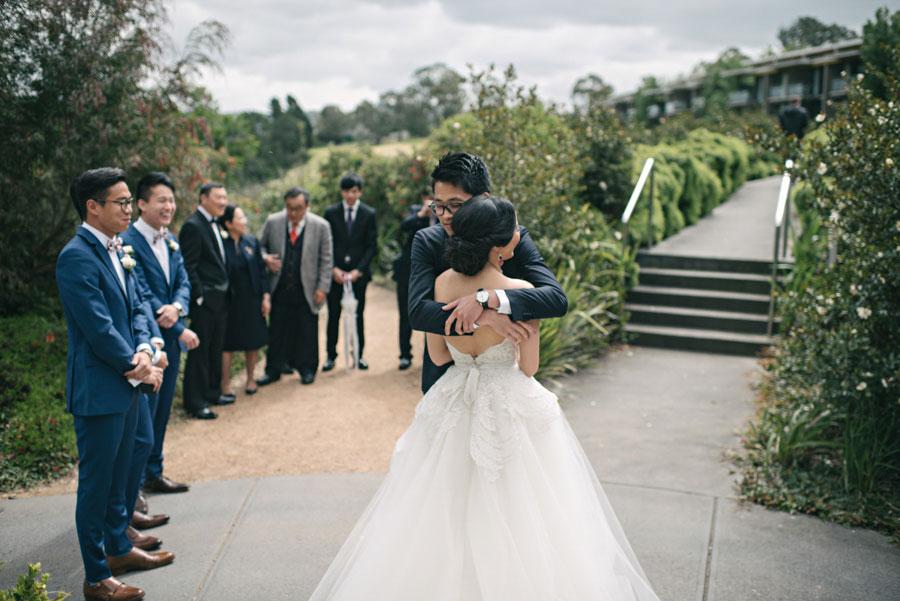 wedding-photography-coombe-yarra-valley-bella-emerson-049.jpg