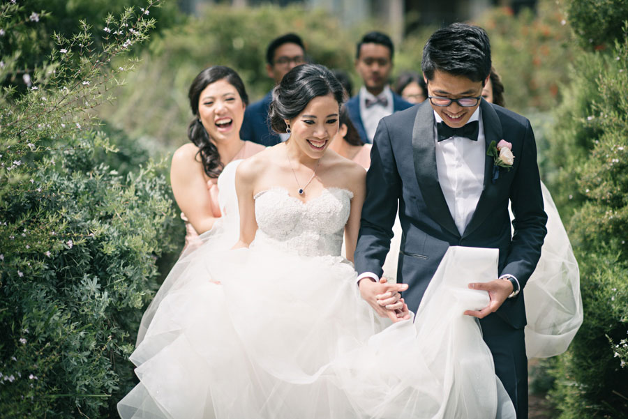 wedding-photography-coombe-yarra-valley-bella-emerson-050.jpg