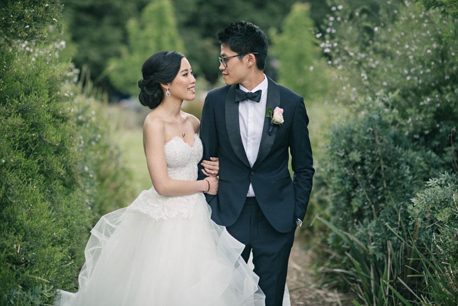 wedding-photography-coombe-yarra-valley-bella-emerson-052.jpg