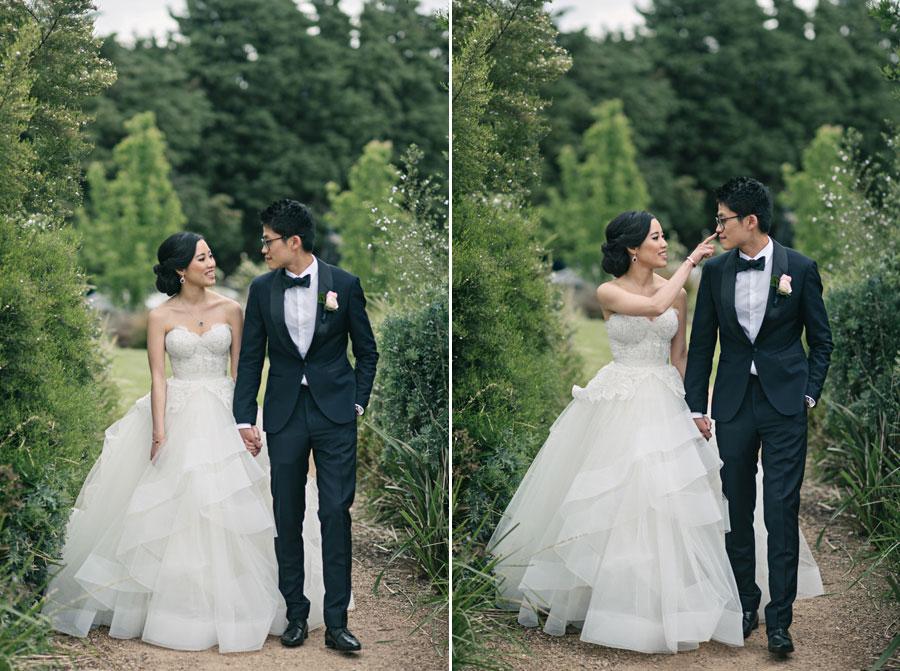 wedding-photography-coombe-yarra-valley-bella-emerson-053.jpg