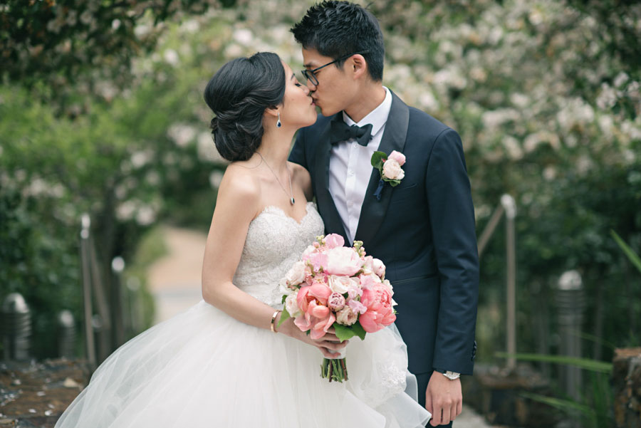wedding-photography-coombe-yarra-valley-bella-emerson-054.jpg