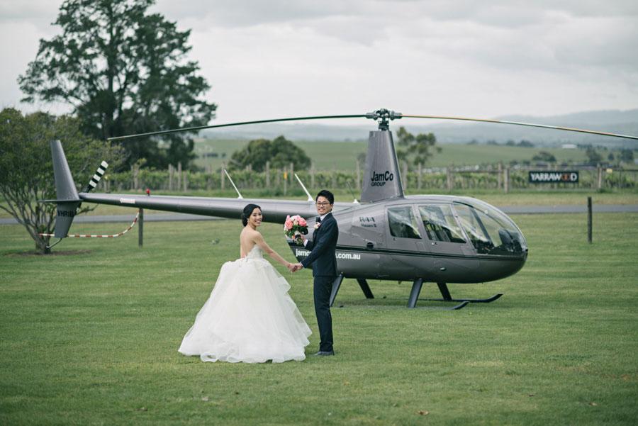 wedding-photography-coombe-yarra-valley-bella-emerson-055.jpg