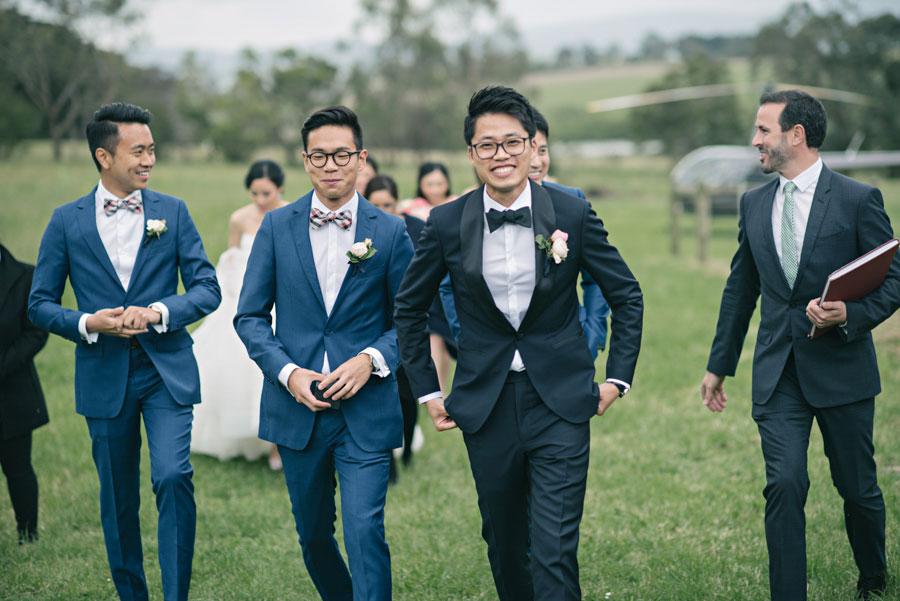 wedding-photography-coombe-yarra-valley-bella-emerson-056.jpg