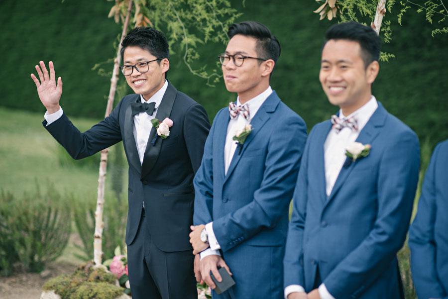 wedding-photography-coombe-yarra-valley-bella-emerson-057.jpg
