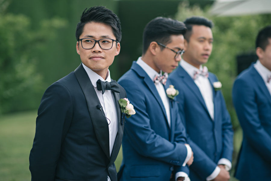 wedding-photography-coombe-yarra-valley-bella-emerson-059.jpg
