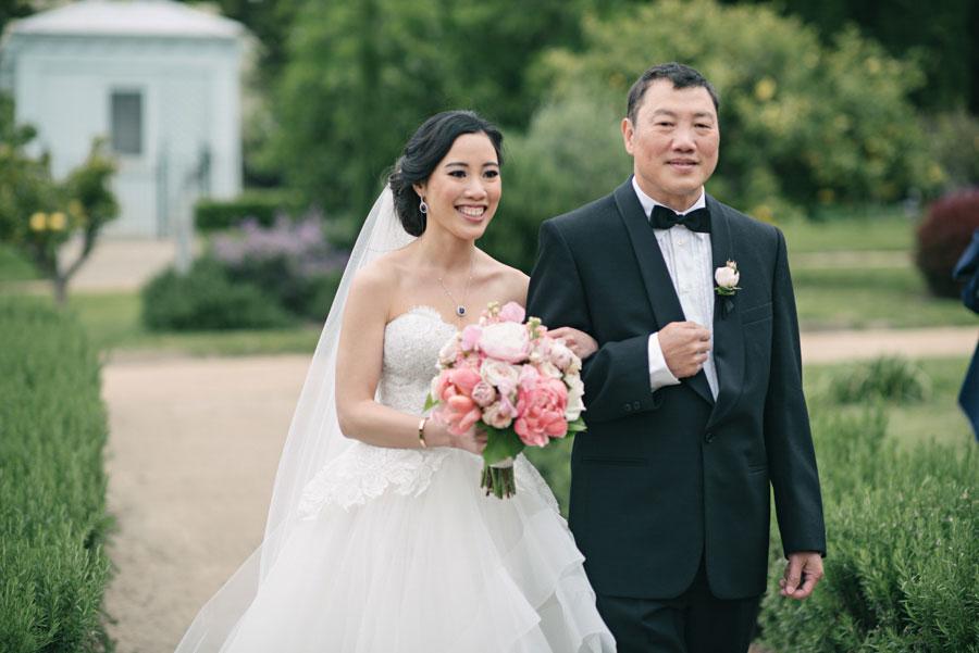 wedding-photography-coombe-yarra-valley-bella-emerson-061.jpg