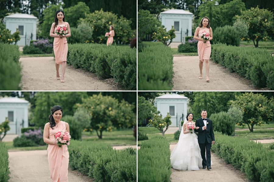 wedding-photography-coombe-yarra-valley-bella-emerson-060.jpg