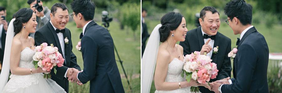 wedding-photography-coombe-yarra-valley-bella-emerson-062.jpg