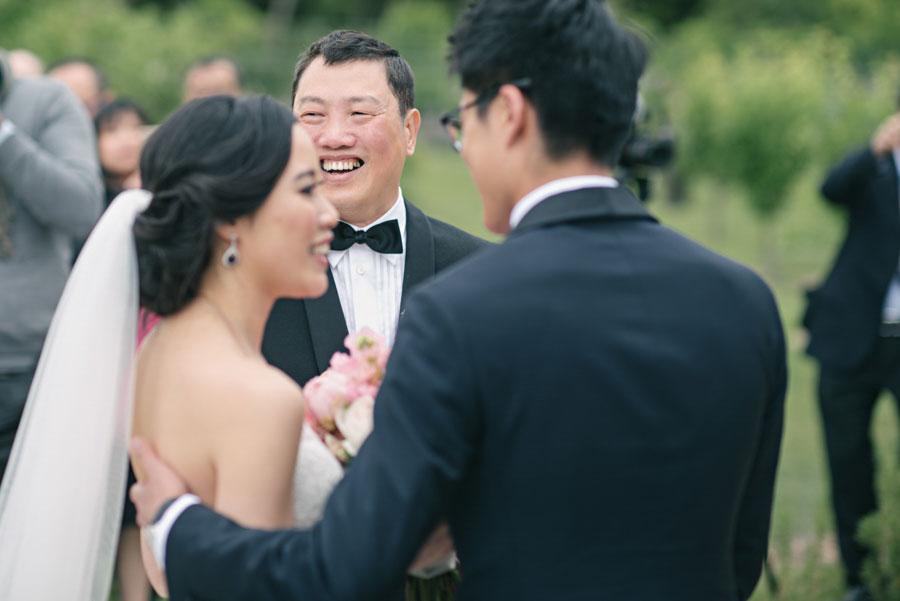 wedding-photography-coombe-yarra-valley-bella-emerson-063.jpg