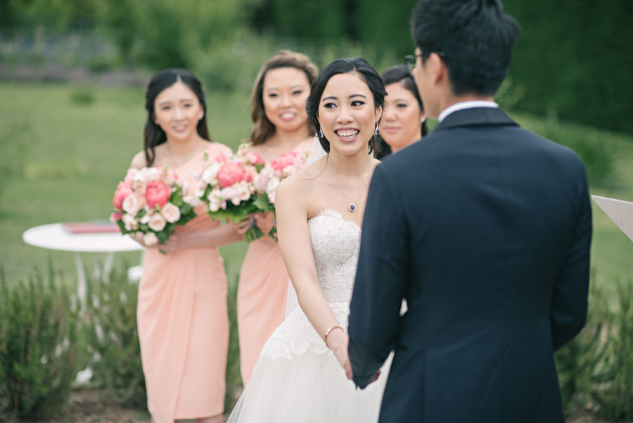 wedding-photography-coombe-yarra-valley-bella-emerson-064.jpg