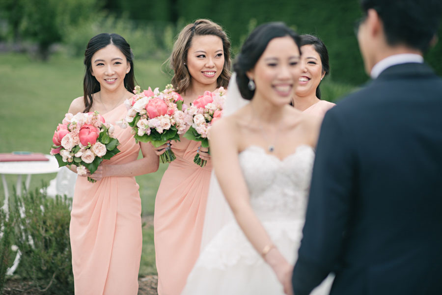 wedding-photography-coombe-yarra-valley-bella-emerson-065.jpg
