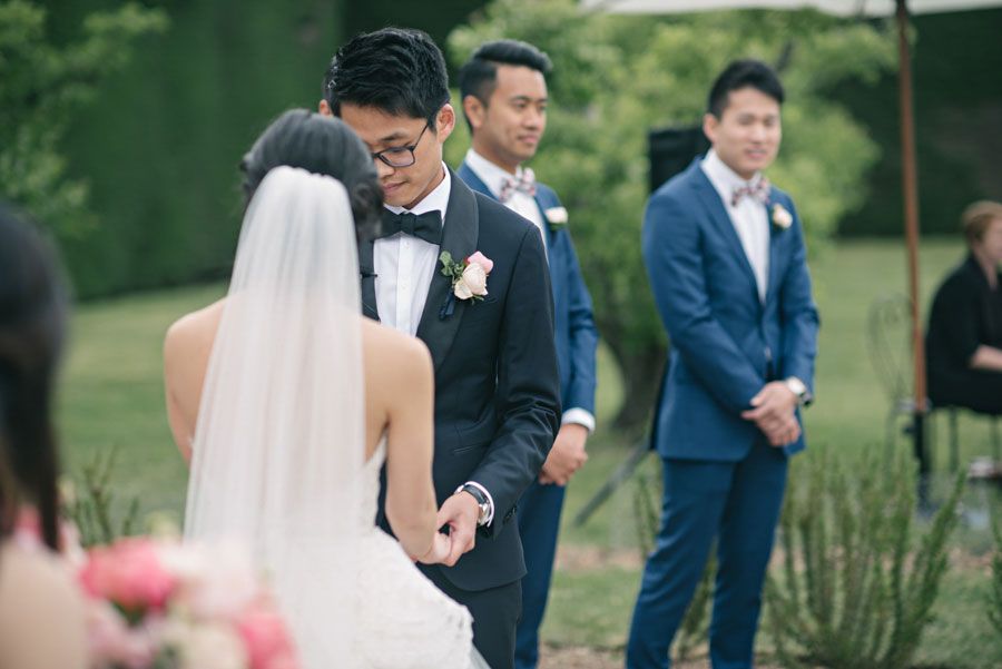 wedding-photography-coombe-yarra-valley-bella-emerson-066.jpg