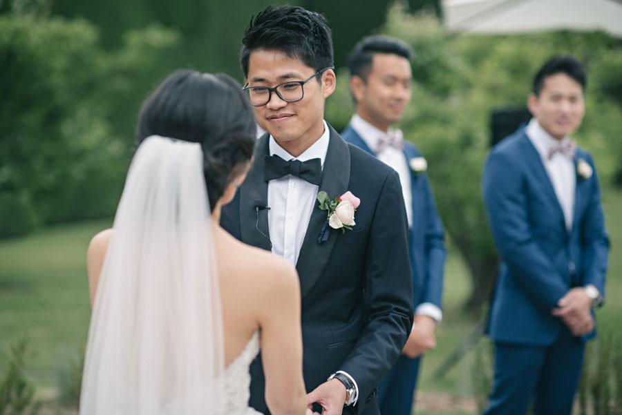 wedding-photography-coombe-yarra-valley-bella-emerson-067.jpg