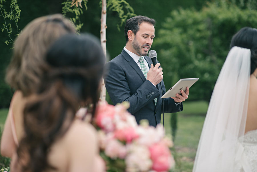 wedding-photography-coombe-yarra-valley-bella-emerson-068.jpg