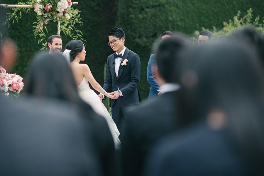 wedding-photography-coombe-yarra-valley-bella-emerson-070.jpg