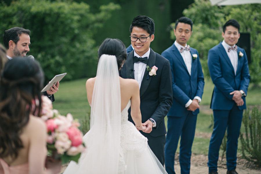 wedding-photography-coombe-yarra-valley-bella-emerson-071.jpg