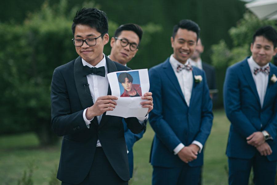 wedding-photography-coombe-yarra-valley-bella-emerson-073.jpg