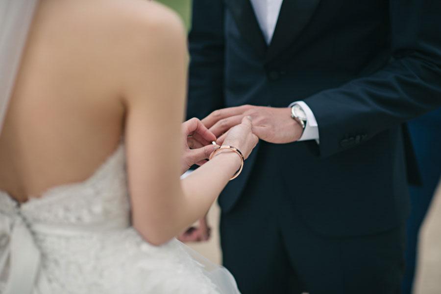 wedding-photography-coombe-yarra-valley-bella-emerson-075.jpg