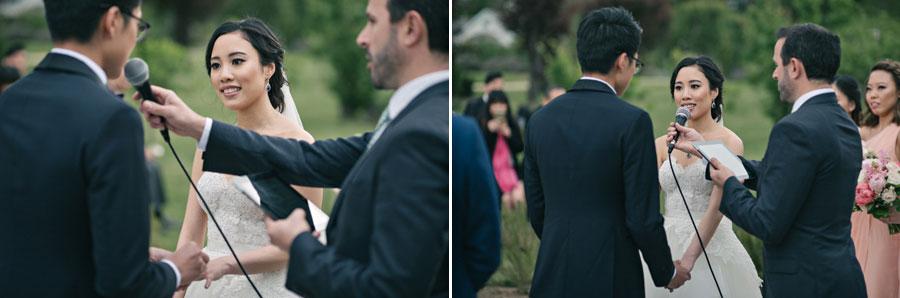 wedding-photography-coombe-yarra-valley-bella-emerson-074.jpg