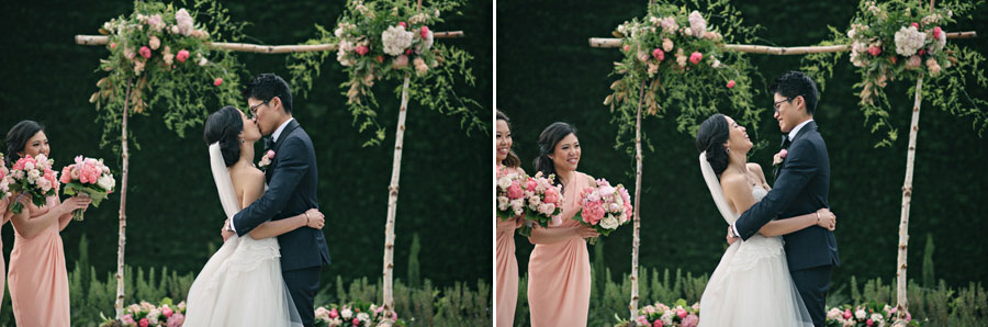 wedding-photography-coombe-yarra-valley-bella-emerson-076.jpg