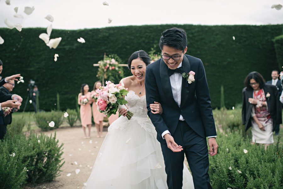 wedding-photography-coombe-yarra-valley-bella-emerson-077.jpg