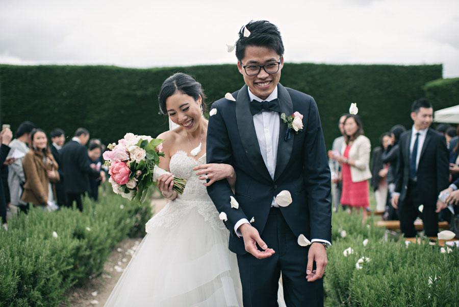 wedding-photography-coombe-yarra-valley-bella-emerson-078.jpg