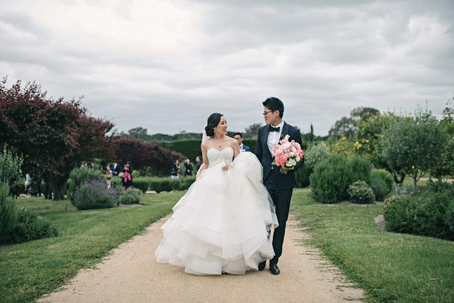 wedding-photography-coombe-yarra-valley-bella-emerson-079.jpg