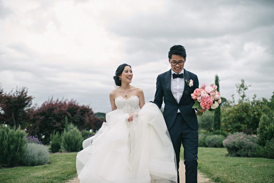 wedding-photography-coombe-yarra-valley-bella-emerson-080.jpg