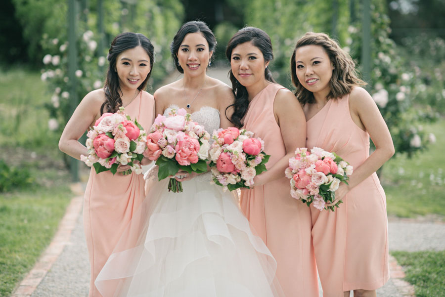 wedding-photography-coombe-yarra-valley-bella-emerson-082.jpg