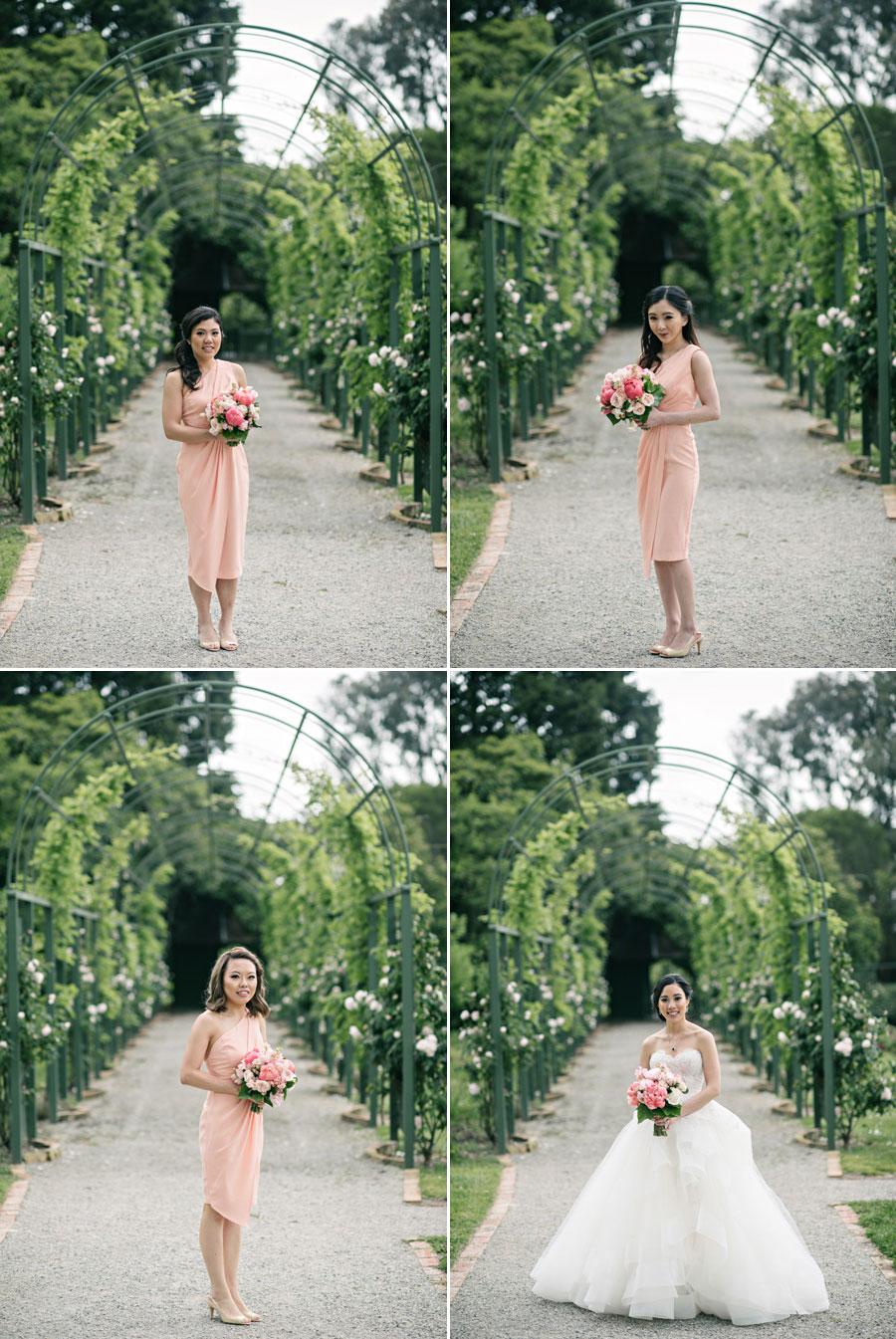 wedding-photography-coombe-yarra-valley-bella-emerson-081.jpg