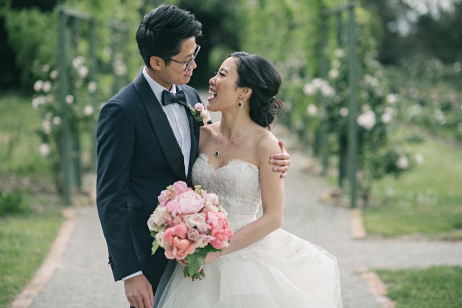 wedding-photography-coombe-yarra-valley-bella-emerson-084.jpg